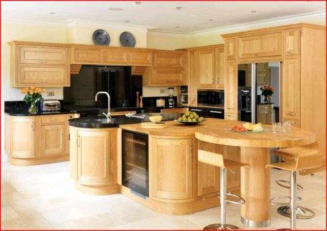 The westerham kitchen company home for Fitted kitchen quotes