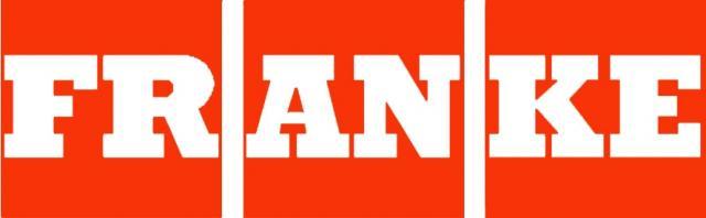 Franke Logo : Franke Logo Franke.jpg